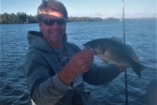 September-15-Smallmouth-Bass
